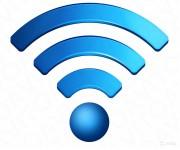 Настройка Интернет, Wi-Fi. Сети компьютерные