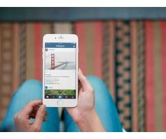 Настройка рекламы в Инстаграм