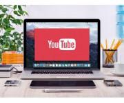 Создание, ведение и продвижение канала Ютуб